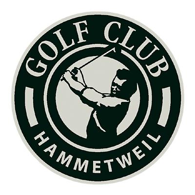 Golf Club Hammetweil
