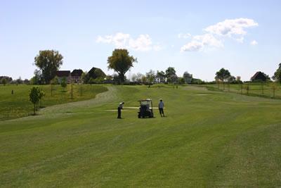 Golfclub Alpirsbach e.V.