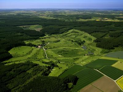 Golfclub Reischenhof e.V.