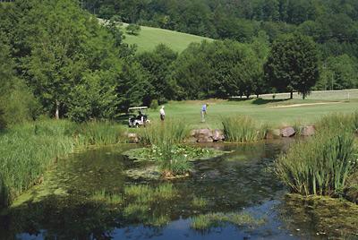 Golf Club Ortenau e.V.