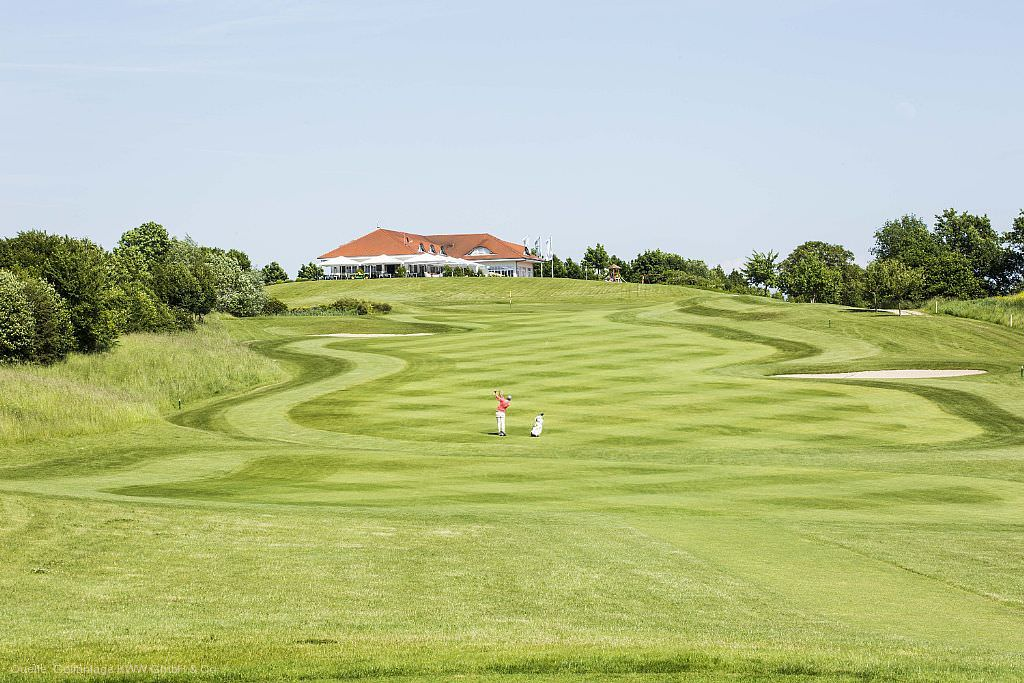 Golfclub Kirchheim-Wendlingen