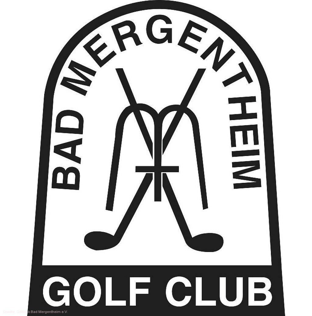 GC_Bad_Mergentheim_Logo