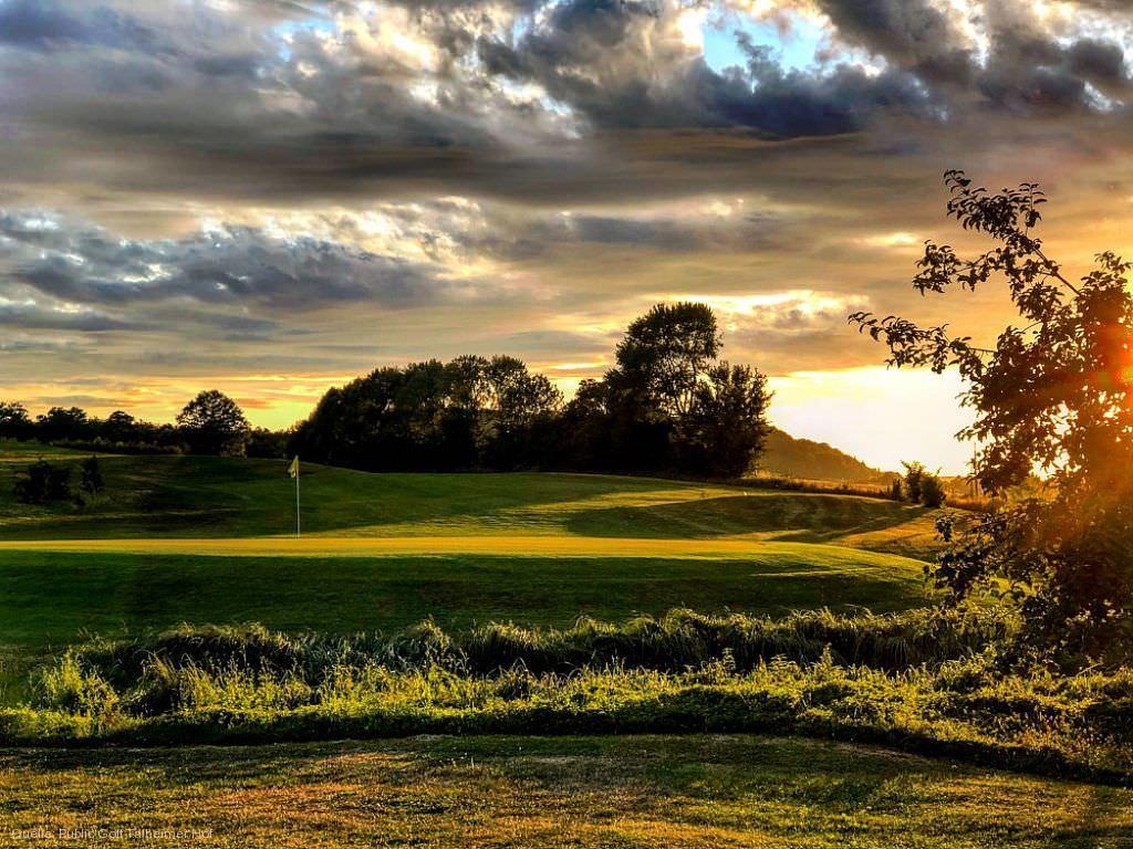 Golf Club Talheimer Hof
