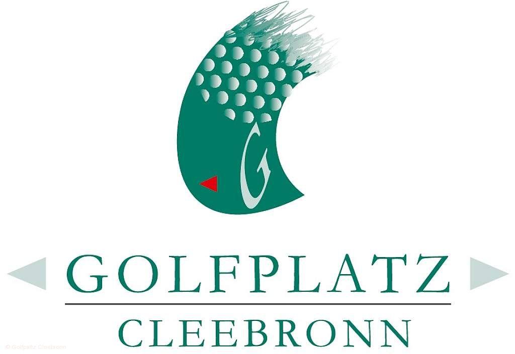 Logo_Cleebronn