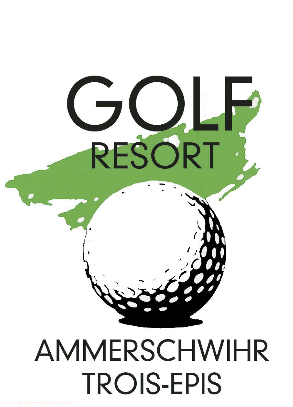 Logo_GC Ammerschwihr