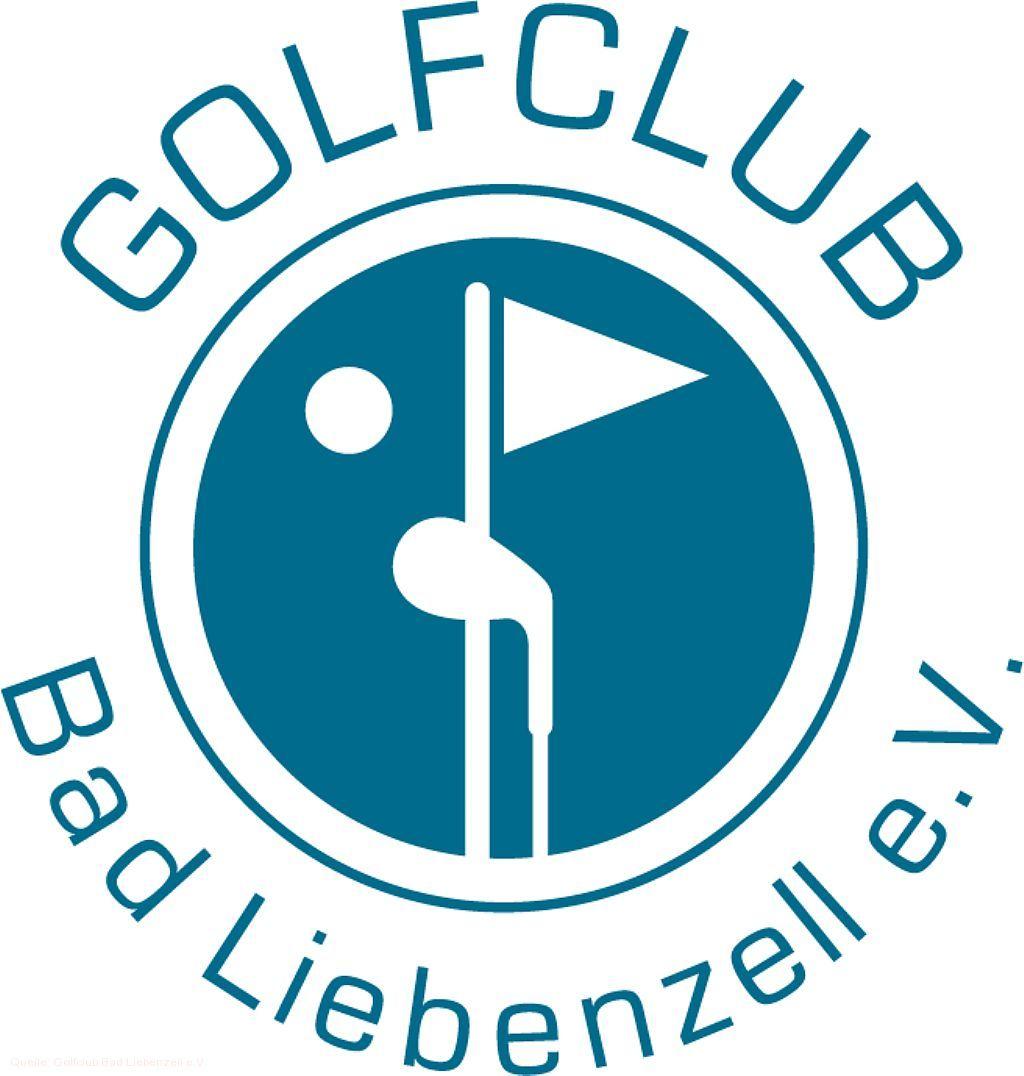 Logo_GC Bad Liebenzell
