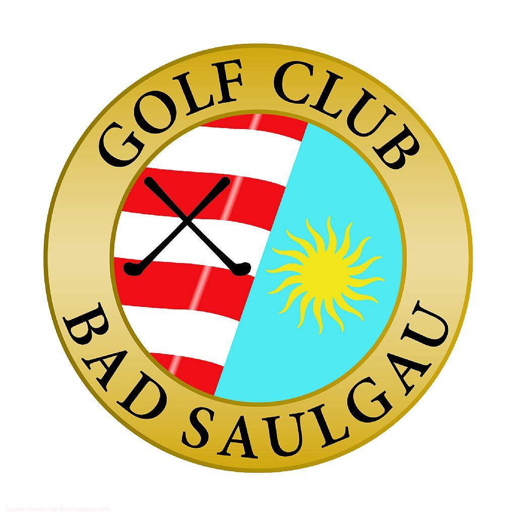 Logo_GC Bad Saulgau