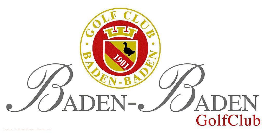 Logo_GC Baden-Baden