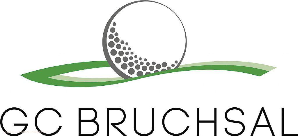 Logo_GC Bruchsal