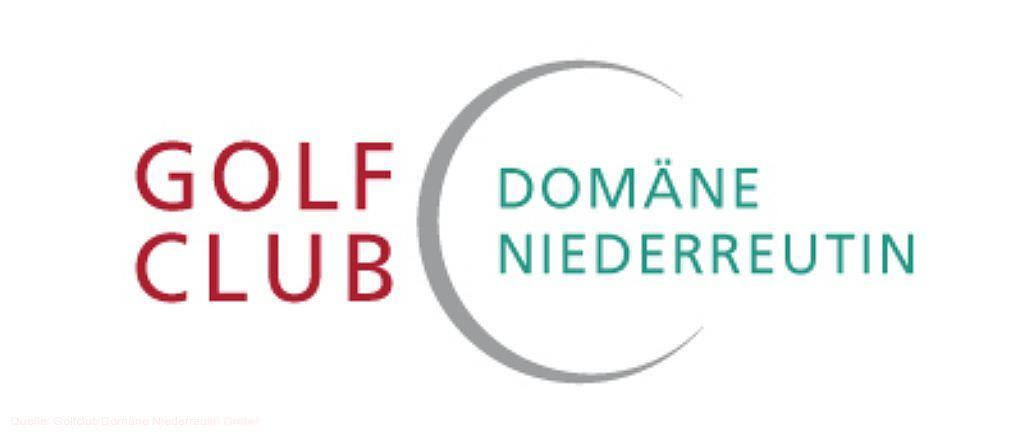 Logo_GC_Domaene_Niederreutin