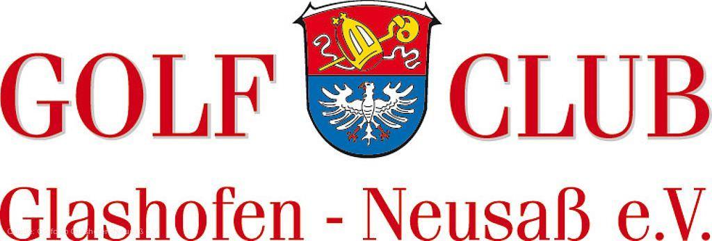 Logo_GC Glashofen-Neusaß