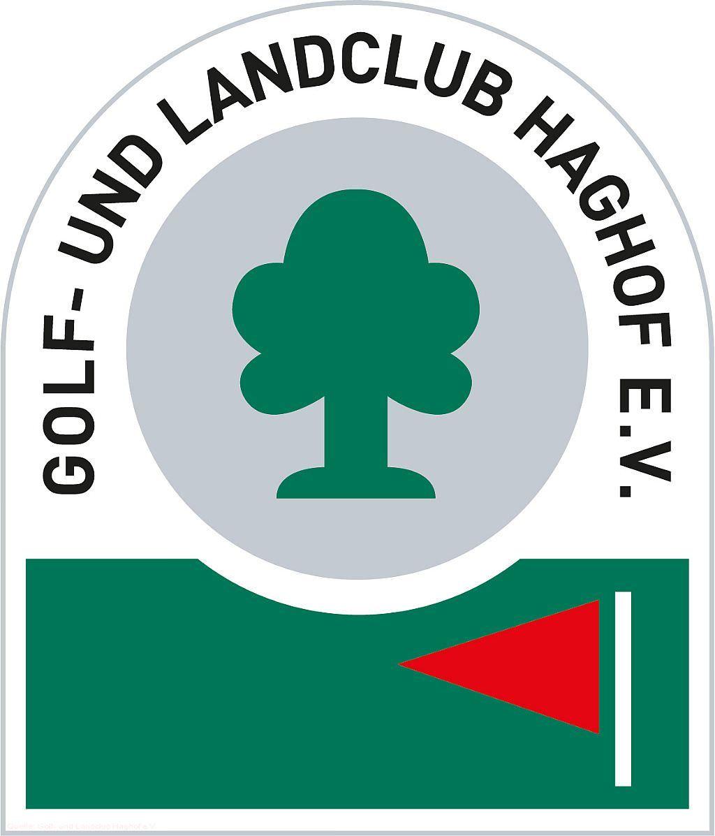 Logo_GC Haghof