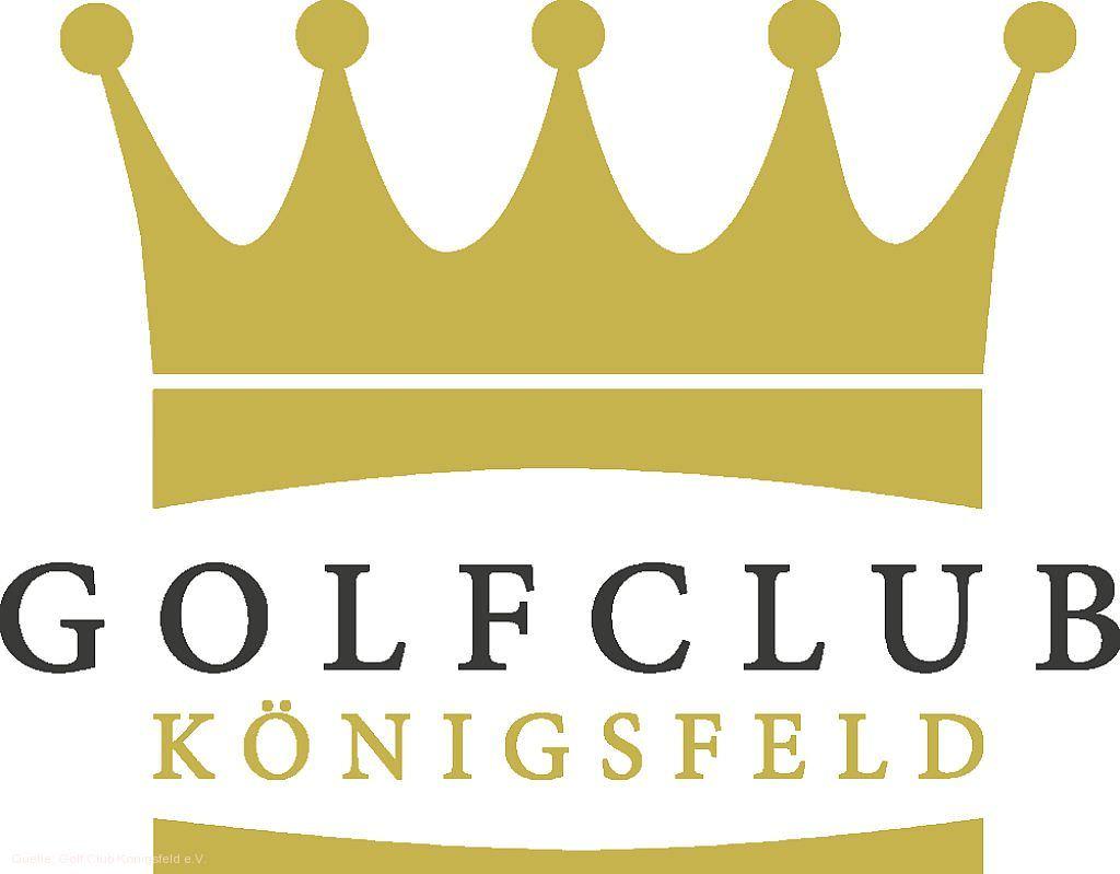 Logo_GC Königsfeld