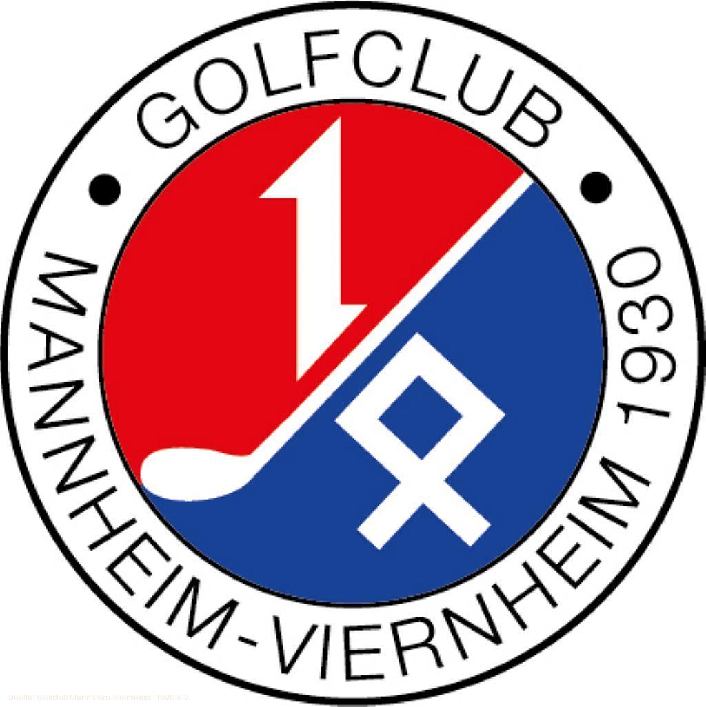Logo_GC Mannheim-Viernheim