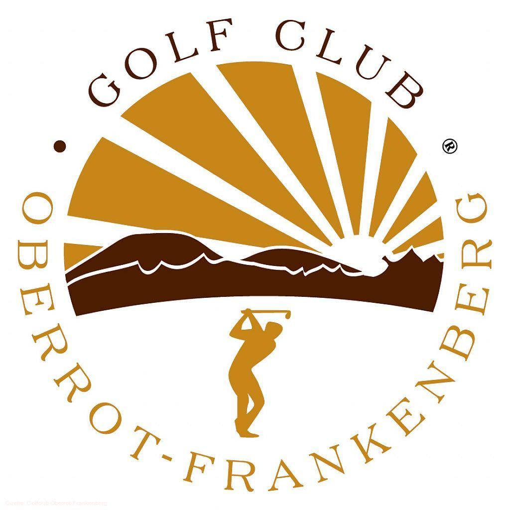Logo_GC Oberrot-Frankenberg