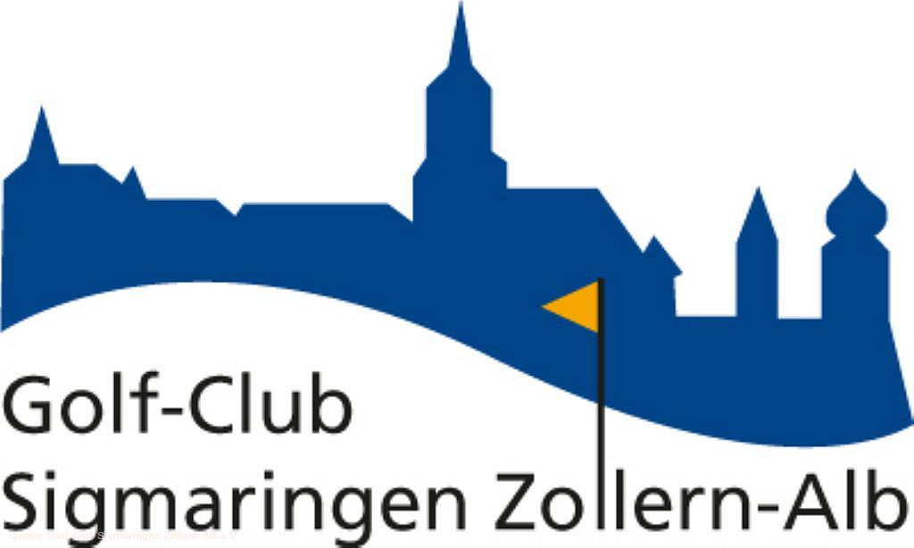 Logo_GC Sigmaringen
