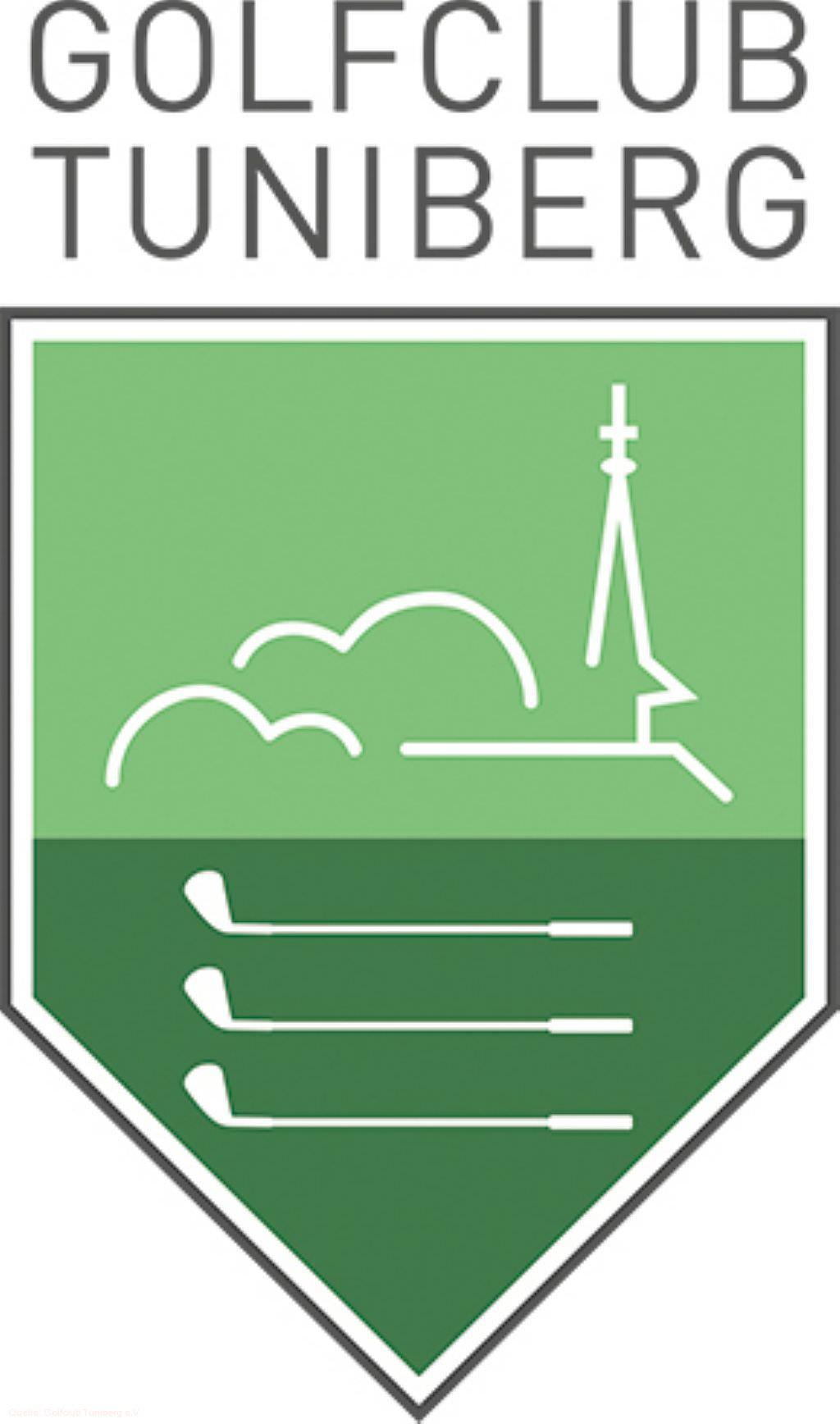 Logo_GC Tuniberg