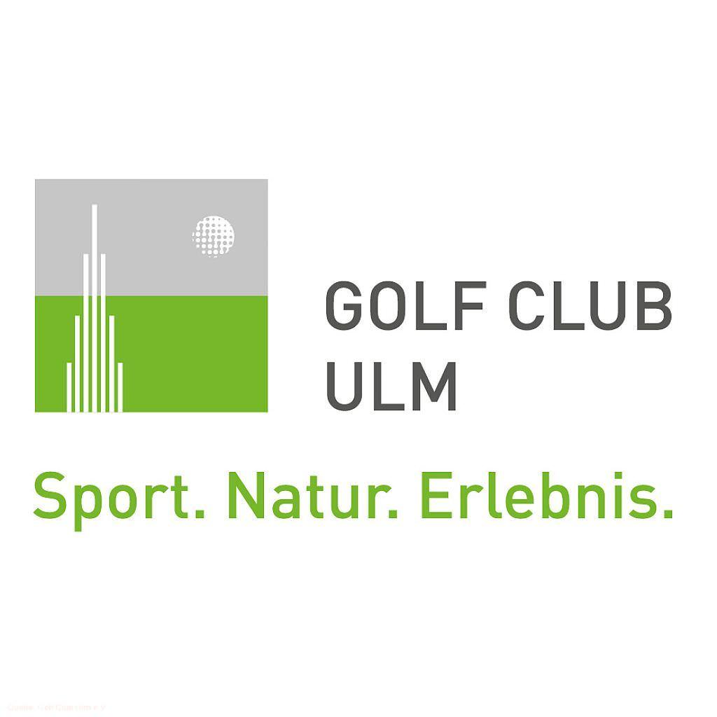 Logo_GC Ulm