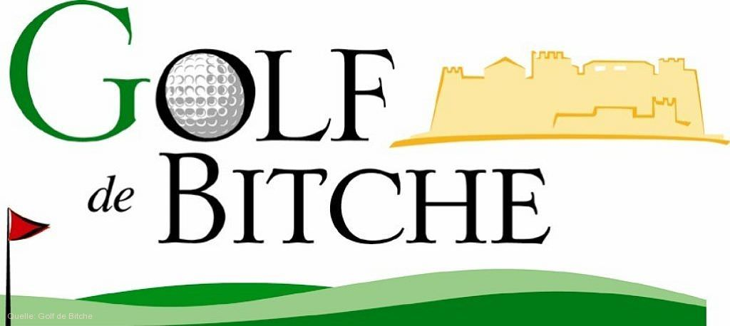 Logo_Golf de Bitche