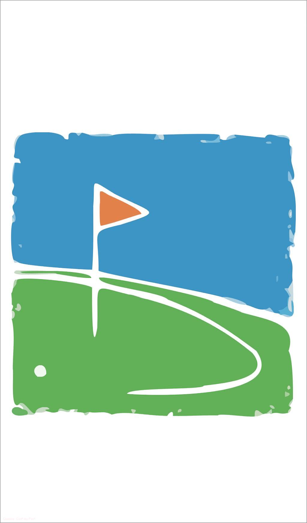 Logo_Golf du Fort