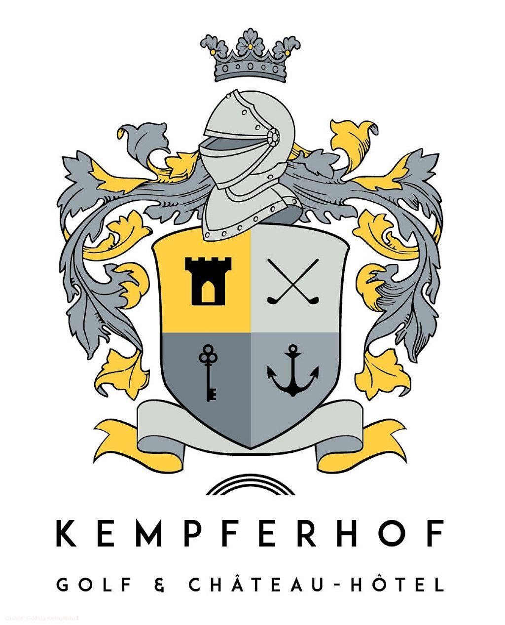 Logo_Golf du Kempferhof