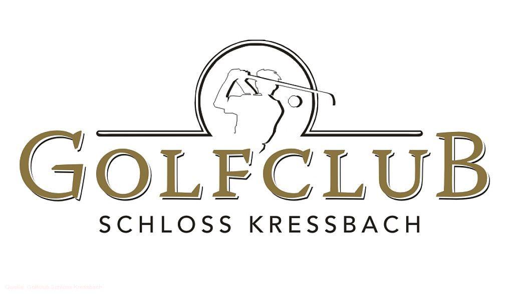 Logo_Schloss Kressbach