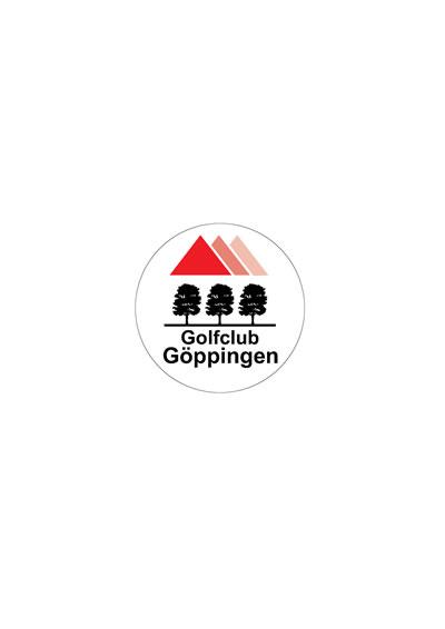 https://www.auf-reisen.de/images/www/gross/GLBW470.jpg