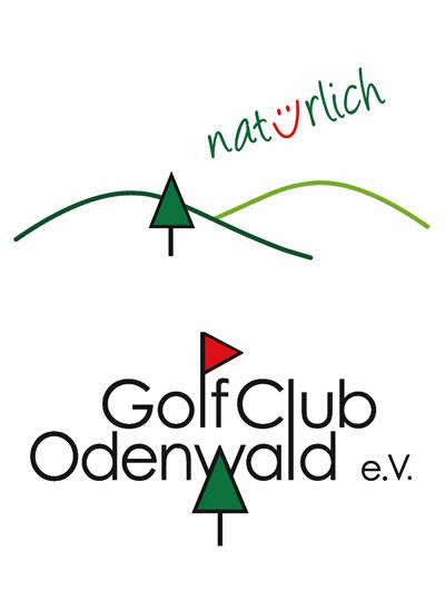 https://www.auf-reisen.de/images/www/gross/Logo_GC_Odenwald.jpg