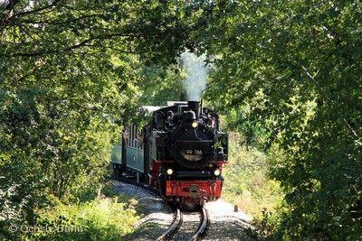 �chsle-Bahn.
