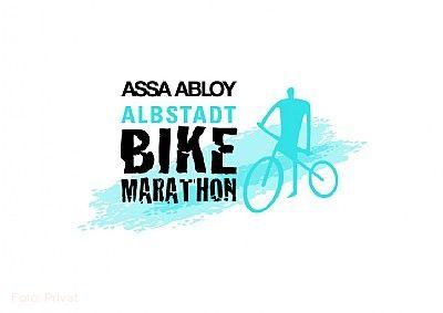 ASSA ABLOY Albstadt-Bike-Marathon