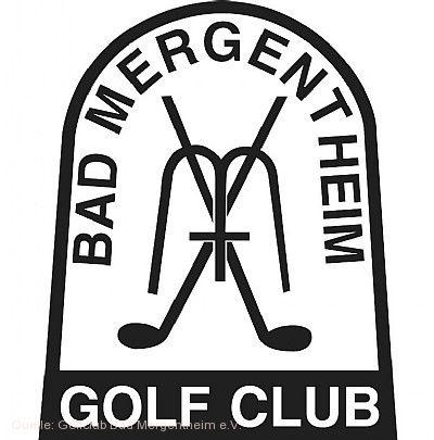 https://www.auf-reisen.de/images/www/gross/gc-bad-mergentheim-logo-va37910.jpg