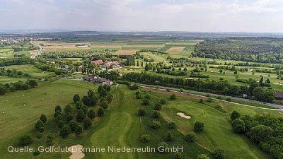 GC_Domäne_Niederreutin_Luftbild3