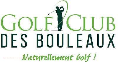 https://www.auf-reisen.de/images/www/gross/golf-des-bouleaux-logo-va27770.jpg