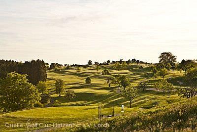 Golfanlage_GC Hetzenhof
