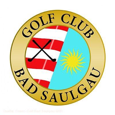 https://www.auf-reisen.de/images/www/gross/logo-gc-bad-saulgau-va42990.jpg