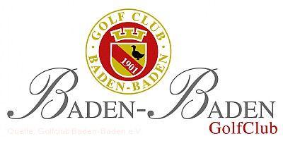 https://www.auf-reisen.de/images/www/gross/logo-gc-baden-baden-va43080.jpg