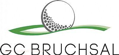 https://www.auf-reisen.de/images/www/gross/logo-gc-bruchsal-va43170.jpg