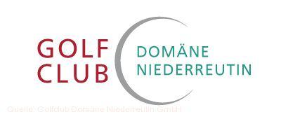 https://www.auf-reisen.de/images/www/gross/logo-gc-domaene-niederreutin-va40100.jpg