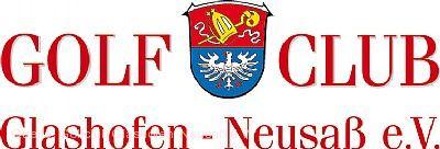 https://www.auf-reisen.de/images/www/gross/logo-gc-glashofen-neusass-va73680.jpg