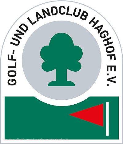 https://www.auf-reisen.de/images/www/gross/logo-gc-haghof-va41840.jpg