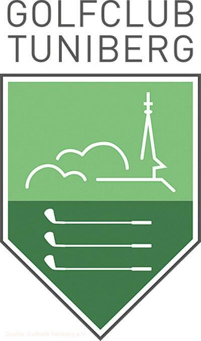 https://www.auf-reisen.de/images/www/gross/logo-gc-tuniberg-va66990.jpg
