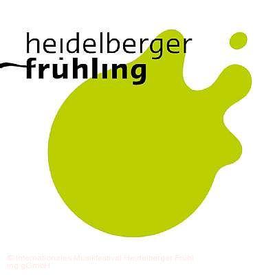 Logo Heidelberger Frühling Stadthalle ausverkauft_copy studio visuell photography.jpg