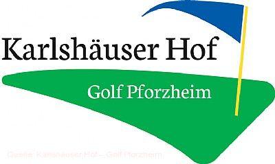 https://www.auf-reisen.de/images/www/gross/logo-karlshaeuser-hof-golf-pforzheim-va74110.jpg