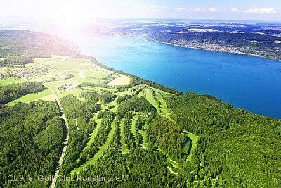 Luftaufnahme_GC Konstanz