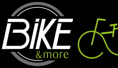 Radmesse BIKE&more - Content-Banner.