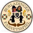 Logo Fasnetsspiel.