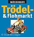 Tr�del- und Flohmarkt.