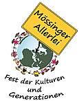 M�ssinger Allerlei.