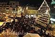 Weihnachtsmarkt Albstadt.