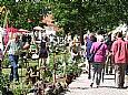 Gartenfest Friedewald_24